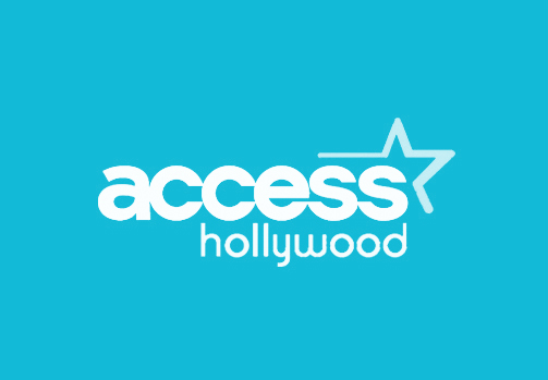 Dr. Robert Huizenga on Access Hollywood
