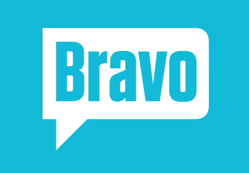 Dr. Robert Huizenga on Bravo