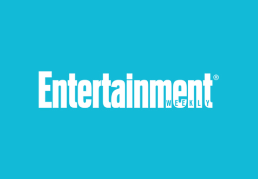 Dr. Robert Huizenga Entertainment Weekly