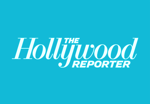 Dr. Robert Huizenga Hollywood Reporter