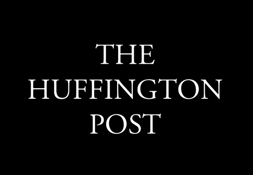 Dr. Robert Huizenga on Huffington Post