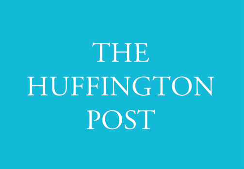 Dr. Robert Huizenga Huffington Post
