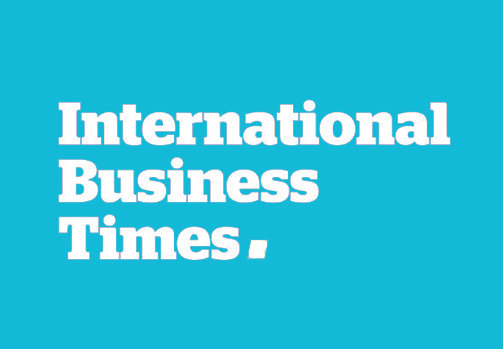 Dr. Robert Huizenga International Business Times