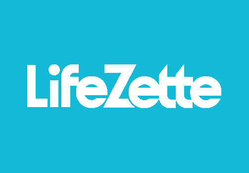 Dr. Robert Huizenga LifeZette