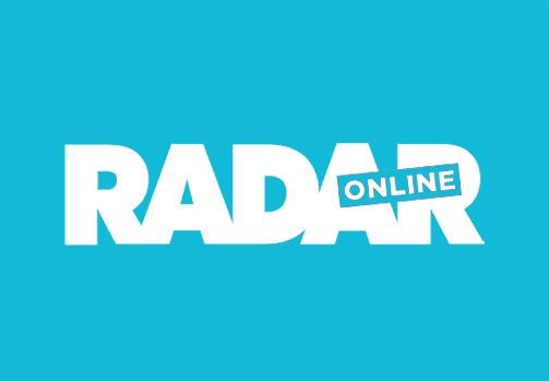 Dr. Robert Huizenga Radar Online