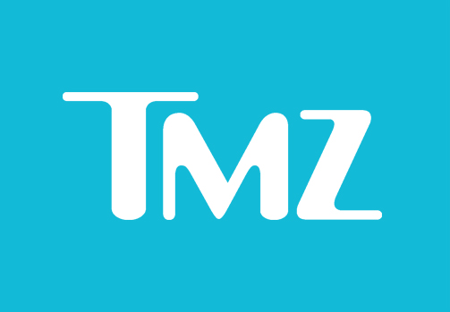 Dr. Robert Huizenga TMZ