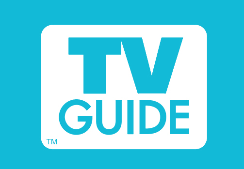 Dr. Robert Huizenga TV Guide