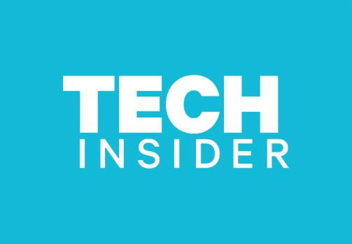 Dr. Robert Huizenga Tech Insider