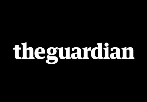 Dr. Robert Huizenga on The Guardian