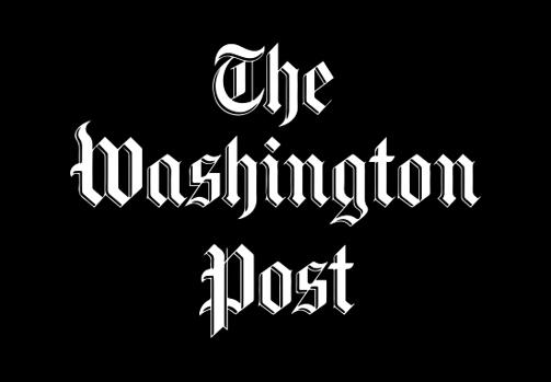 Dr. Robert Huizenga on Washington Post
