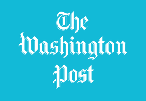Dr. Robert Huizenga Washington Post