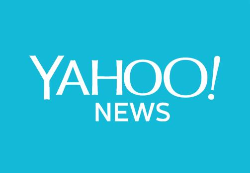 Dr. Robert Huizenga Yahoo News